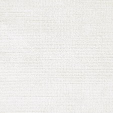 Star White Drapery and Upholstery Fabric by Scalamandre