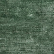 Pine Drapery and Upholstery Fabric by Scalamandre