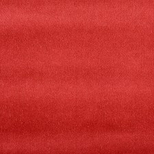 Ruby Drapery and Upholstery Fabric by Scalamandre