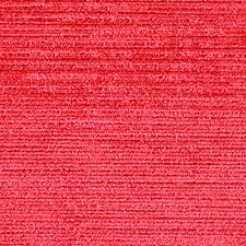 Crimson Red Drapery and Upholstery Fabric by Scalamandre