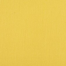 Lemon Zest Drapery and Upholstery Fabric by Scalamandre