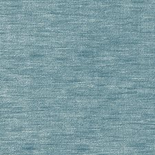 Moon Mist Drapery and Upholstery Fabric by Scalamandre