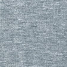 High Rise Drapery and Upholstery Fabric by Scalamandre