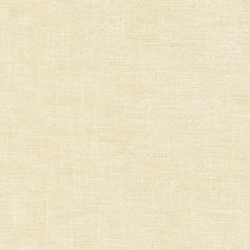Oxford Tan Drapery and Upholstery Fabric by Scalamandre