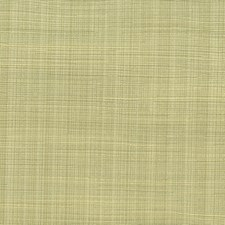 Pear Drapery and Upholstery Fabric by Stout