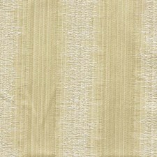 Boa Drapery and Upholstery Fabric by RM Coco