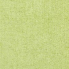 Green Drapery and Upholstery Fabric by JF