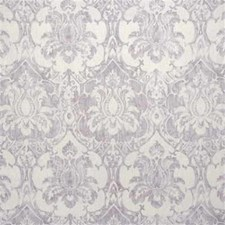 Heather Damask Drapery and Upholstery Fabric by Kravet