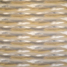 Sandstorm Drapery and Upholstery Fabric by Silver State