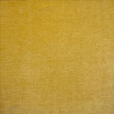 Citronella Drapery and Upholstery Fabric by Kasmir