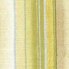 Coconut Drapery and Upholstery Fabric by RM Coco