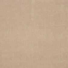 Foundation Drapery and Upholstery Fabric by RM Coco