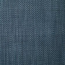 Denim Drapery and Upholstery Fabric by Pindler
