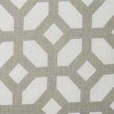 WESTFIELD 92J6001 by JF Fabrics
