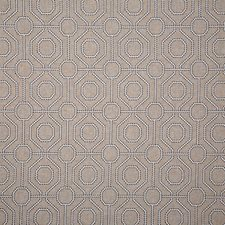 Desert Drapery and Upholstery Fabric by Pindler