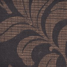WHISTLER 37J6151 by JF Fabrics