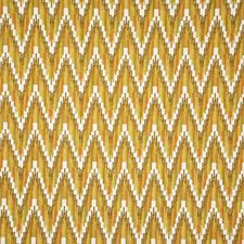 Goldenrod Tapestry Drapery and Upholstery Fabric by Pindler