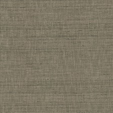 Steel Drapery and Upholstery Fabric by Kasmir