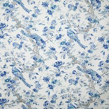 Harbor Traditional Drapery and Upholstery Fabric by Pindler