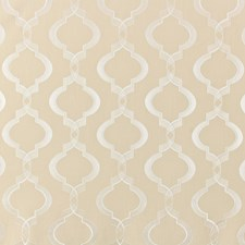 Sandalwood Drapery and Upholstery Fabric by Stout