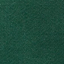 Tartan Green Drapery and Upholstery Fabric by Scalamandre