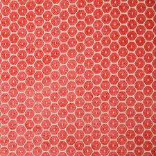 Peony Drapery and Upholstery Fabric by Pindler
