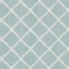 Duckegg Drapery and Upholstery Fabric by Kasmir