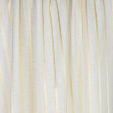 Lemon Twist Drapery and Upholstery Fabric by RM Coco