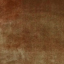Brownstone Drapery and Upholstery Fabric by Scalamandre