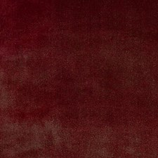 Garnet Drapery and Upholstery Fabric by Scalamandre