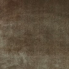 Coffee Drapery and Upholstery Fabric by Scalamandre