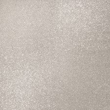 Ice Texture Raised Wallcovering by Stroheim Wallpaper