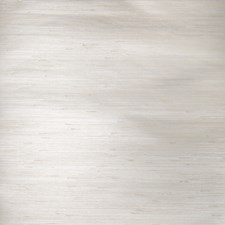Pearl Texture Raised Wallcovering by Stroheim Wallpaper