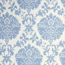 Sky Global Wallcovering by Stroheim Wallpaper