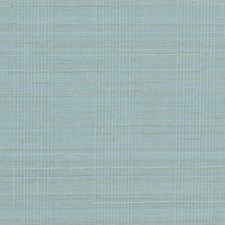 Seafoam Wallcovering by Phillip Jeffries Wallpaper