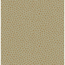 Olive Print Wallcovering by Cole & Son