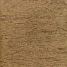 Bronze and Soot Print Wallcovering by Cole & Son Wallpaper