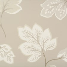1541 92W6681 by JF Fabrics
