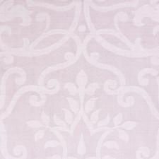 1934 153W5771 by JF Fabrics