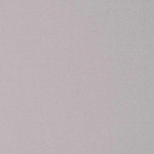 Grey Mattina Wallcovering by Phillip Jeffries Wallpaper