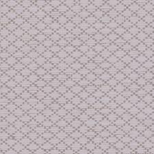 Macchiato Wallcovering by Phillip Jeffries Wallpaper