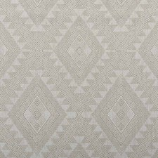 Geometric Greige Wallcovering by Phillip Jeffries Wallpaper