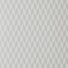 1557 91W6971 by JF Fabrics
