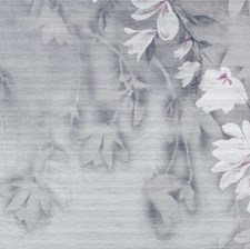 Mist Wallcovering by Maxwell