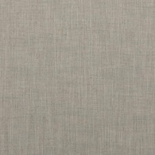 Shaded Beige Wallcovering by Phillip Jeffries Wallpaper