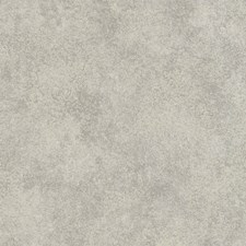 Silver Wallcovering by Maxwell
