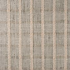 Grid Wallcovering by Phillip Jeffries Wallpaper
