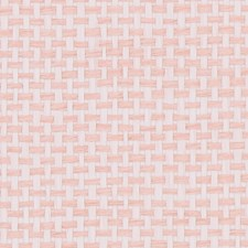 Pretty In Pink Wallcovering by Phillip Jeffries Wallpaper