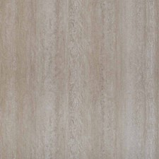 Tuscan Taupe Wallcovering by Phillip Jeffries Wallpaper