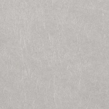 Serow Wallcovering by Phillip Jeffries Wallpaper